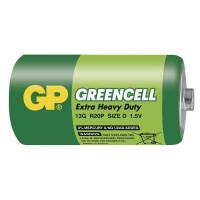 Zink-chloridové baterie