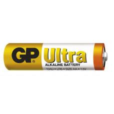GP 15AU Ultra alkalická baterie LR6 1,5V (AA tužková) 1ks
