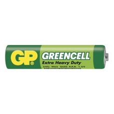 GP 24G Greencell baterie R03 1,5V (AAA mikrotužková) 1ks