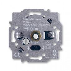 ABB 2CKA006514A0111 přístroj stmívače pro otočné ovládání a spínání z minimální hodnoty jasu