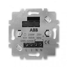 ABB 3299U-A00006 přístroj spínací pro snímače pohybu