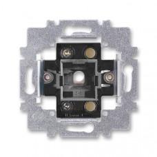 ABB 3558-A01340 přístroj spínače jednopólového, řazení 1