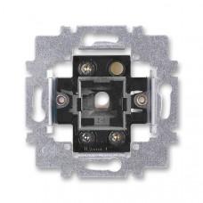 ABB 3558-A06340 přístroj přepínače střídavého, řazení 6