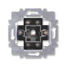 ABB 3558-A07340 přístroj přepínače křížového, řazení 7