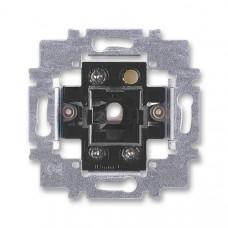 ABB 3558-A91342 přístroj ovládače zapínacího se svorkou N, řazení 1/0