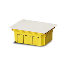 ABB 00075 krabice instalační zapuštěná 196x152x70 /LUCASYSTEM00075/