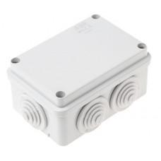 ABB 00820 krabice s průchodkami IP55 105x70x50 /LUCASYSTEM00820/
