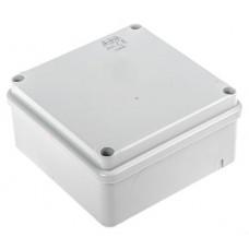 ABB 00846 krabice bez průchodek IP65 100x100x50 /LUCASYSTEM00846/