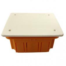 ABB 00073 krabice instalační zapuštěná 152x100x70 /LUCASYSTEM00073/