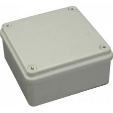S-BOX 116 instalační krabice IP56 100x100x50