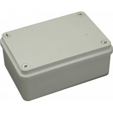 S-BOX 216 instalační krabice IP56 120x80x50