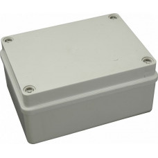 S-BOX 316 instalační krabice IP56 150x110x70