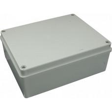 S-BOX 516 instalační krabice IP56 240x190x90