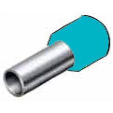 DI 0,34-8 lisovací dutinka s izolací