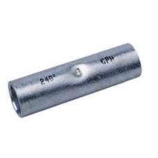 SL 1,5 lisovací kabelová spojka 1,5mm