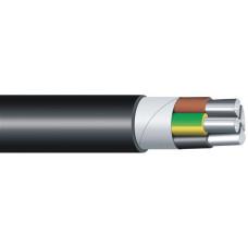 AYKY-J 4x16 (AYKY 4Bx16) hliníkový kabel