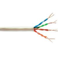 Sdělovací kabely
