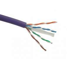 Solarix SXKD-6-UTP-LSOH kabel UTP Cat 6