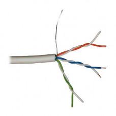 SYKFY 2x2x0,5 sdělovací kabel stíněný
