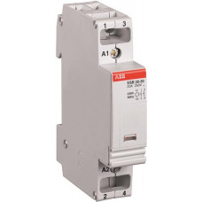 ABB ESB 20-11 instalační stykač 230V /GHE3211302R0006/