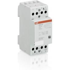 ABB ESB 24-31 instalační stykač 230V /GHE3291602R0006/