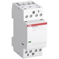 ABB ESB25-31N-06 instalační stykač /1SAE231111R0631/