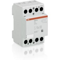 ABB ESB 40-40 instalační stykač 230V /GHE3491102R0006/