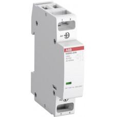 ABB ESB20-11N-06 instalační stykač /1SBE121111R0611/