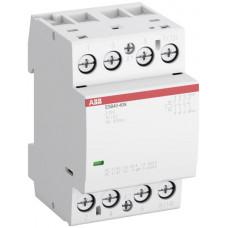 ABB ESB40-40N-06 instalační stykač /1SAE341111R0640/