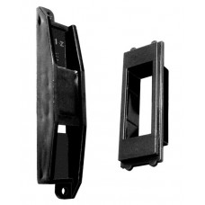 SEZ Retrofit KT1 adaptér jističe (náhrada bakelitového jističe IJV, IJM)