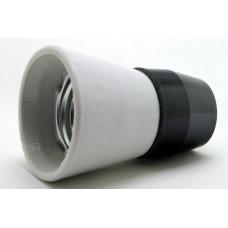 Desko 1332-146 kombinovaná objímka pro žárovky se závitem E27