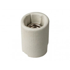 Greenlux LH-E14 keramická objímka /GXOS049/