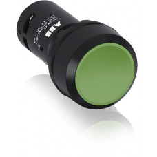 ABB CP1-10G-10 tlačítko zelené /1SFA619100R1012/