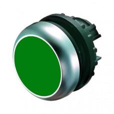 Eaton M22-D-G tlačítko zelené /216596/
