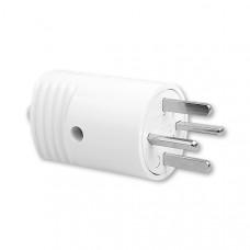 ABB 5538N-C01704 B vidlice s plochými kontakty s přímým vývodem 440V