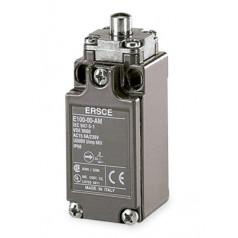 Ersce E100-00-AM koncový spínač