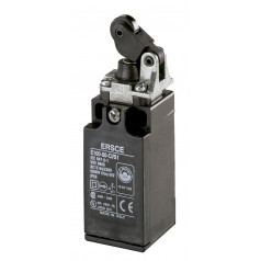 Ersce E100-00-CI/S1 koncový spínač