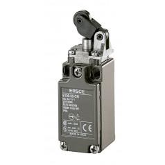 Ersce E100-00-CM koncový spínač