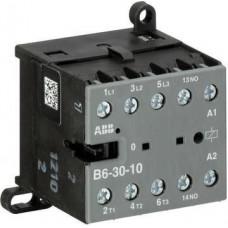 ABB B6-30-01 ministykač 240V /GJL1211001R8010/
