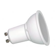 Argus GU10-4W-NW LED žárovka 4W 4000K