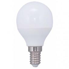 Argus LED-E14-G45-5,5W-NW LED žárovka 5,5W