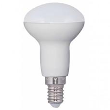 Argus LED-E14-R50-6W-NW reflektorová LED žárovka 6W
