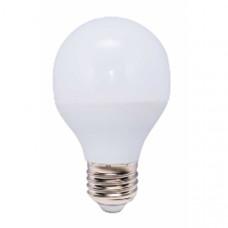 Argus LED-E27-G45-5,5W-NW LED žárovka 5,5W