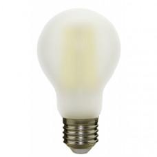 Argus LED FLM-F E27 A60 11W NW LED žárovka 11W
