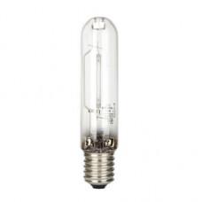 GE LU150 sodíková výbojka 150W, E40 /97241/