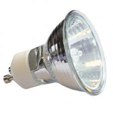 Halogenová žárovka GU10 20W 230V