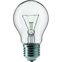 Světelné zdroje