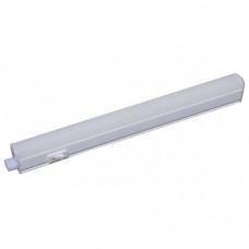 Argus 4004/4 LED nástěnné svítidlo 4W