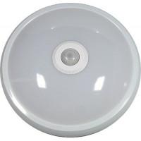 Stropní a nástěnná LED svítidla