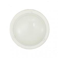 Argus 41111/31/BL ARCO stropní svítidlo 60W, E27, bílé